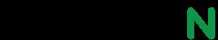 SEOSEON digitoimisto