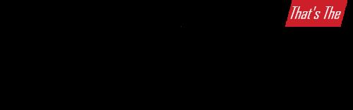 Yritysblogi.fi logo
